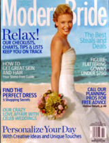 Press Magazine_Modern Bride1
