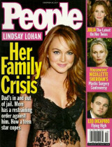 Press Magazine_People Magazine